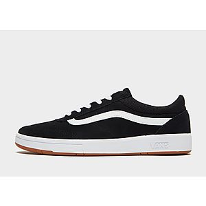 36e92409a3fa Men s Vans Trainers   Shoes