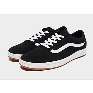 b15d5ecd395c Men s Vans Trainers   Shoes