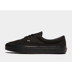 Men s Vans Trainers   Shoes  f08fed437