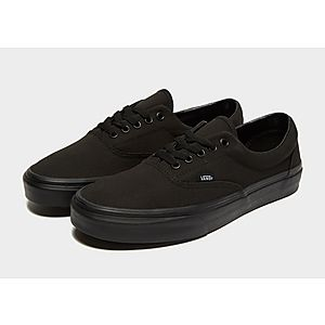 2d2a16659555 Men s Vans Trainers   Shoes