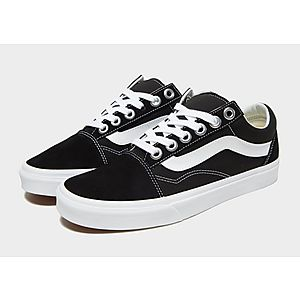 46f1904de4 Vans Old Skool OS Vans Old Skool OS