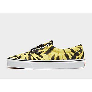 Men s Vans Trainers   Shoes  7fa0d22a07