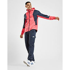 89c1e9f219ab The North Face Mountain Lite Jacket ...