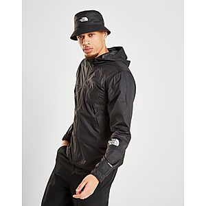 0bd9a204c7ae The North Face Mountain Lite Jacket ...
