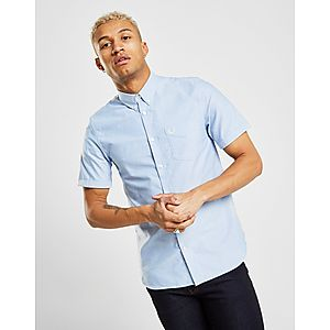 dac74f27 Fred Perry | Men's Polo Shirts, Jackets & Shoes | JD Sports