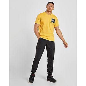 479a2090669 ... The North Face Fine Box T-Shirt