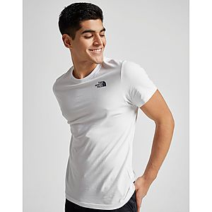 872a4431 Men's Clothing | Hoodies, Polo Shirts & Tracksuits | JD Sports