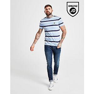 ed8632858 Men T shirts and vest from JD Sports