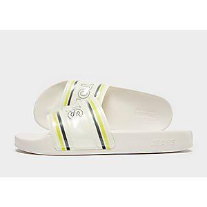 Women s Sandals   Women s Flip Flops  1615788da2