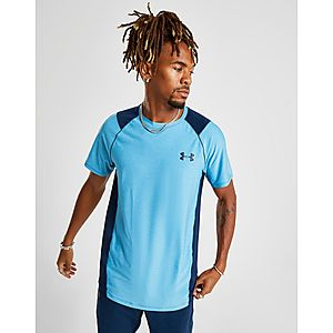 58ee424041 Under Armour MK1 Twist T-Shirt ...
