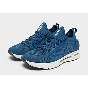 new arrival b152f 9276b Under Armour HOVR Phantom SE Under Armour HOVR Phantom SE