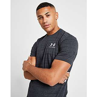 becc7982 Base Layers, Compression Tops & Shorts | Men's Performance | JD Sports