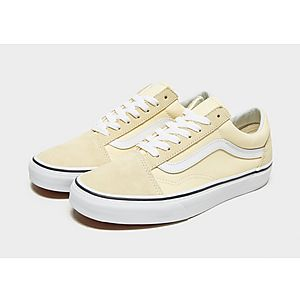 Vans Old Skool Women s Vans Old Skool Women s f732c1c484