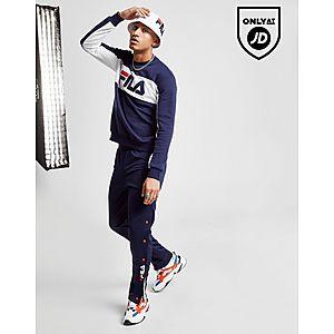 adidas italia 90 jumper