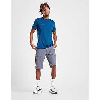558fc23ac70f Mammut Runbold Shorts