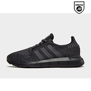 e230a64a9783ff adidas Originals Swift Run ...