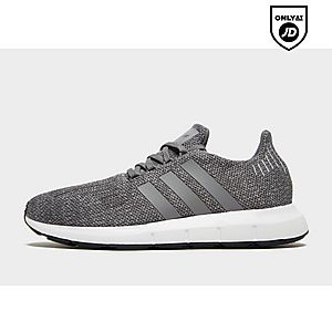 huge selection of 98d97 156a0 adidas Originals Swift Run ...