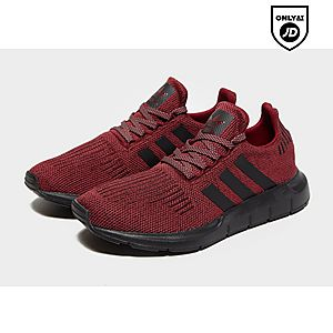 b85cd70d3f adidas Originals Swift Run adidas Originals Swift Run
