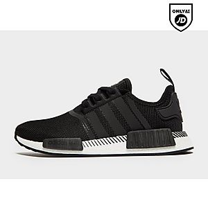 new arrival 20839 9428b adidas Originals NMD R1 ...