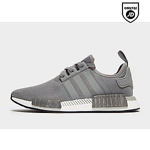 c5a9e98a3da Men - Adidas Originals Trainers