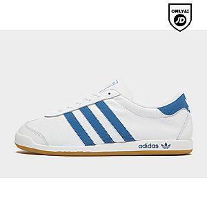7977e7631490 adidas Originals The Sneeker ...