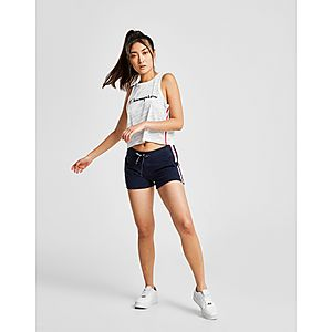 dc1d6fa7a61 Champion Tape Towelling Shorts Champion Tape Towelling Shorts