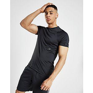 0a1f75e2020 ... Under Armour RUSH Short Sleeve T-Shirt