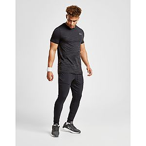 66b4689ef191 Under Armour RUSH Fit Track Pants ...