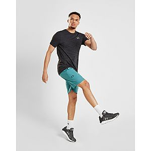 Under Armour Vanish Woven Shorts ... 075adc4eef750