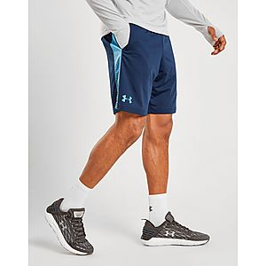 sale retailer bab66 44868 Under Armour MK1 Shorts Under Armour MK1 Shorts