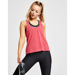 cc50c2eb955af1 Under Armour Mesh Tank Top ...