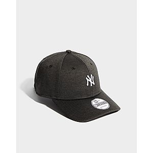 8788c86bb24 ... New Era MLB New York Yankees 9FORTY Cap