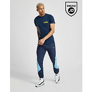 new product 7850b 30860 Ellesse Olmo Woven Track Pants ...