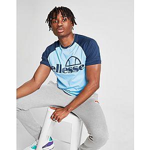 Ellesse Urano T-Shirt ... 8801c12fc837