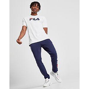 7a6449193bab ... Fila Eagle Logo T-Shirt