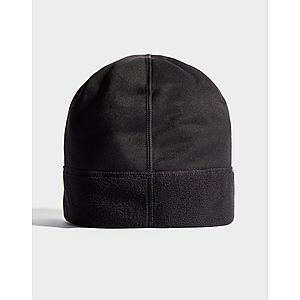 db2804d112c The North Face Surgent Beanie The North Face Surgent Beanie