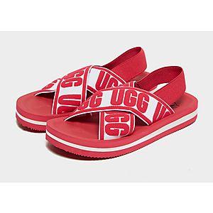 bea50e3b5b6f UGG Marmont Sandals Women s UGG Marmont Sandals Women s