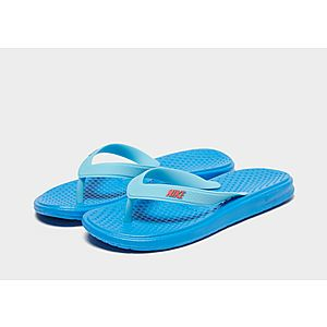cd3778319bd3 Nike Solay Flip Flops Children Nike Solay Flip Flops Children