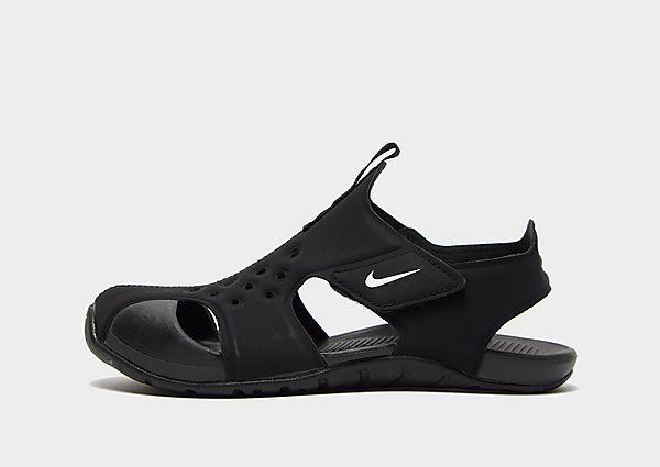 Comprar deportivas Nike Sunray Protect 2 infantil