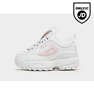 f967473ce505f Kids - Infants Footwear (Sizes 0-9)