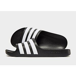 a9b6e4a928a9 Kids  Sandals - Boy s   Girl s Sandals