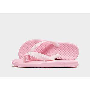 c637fd5de Kids - Nike Flip-Flops   Sandals