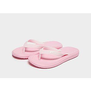 29214ad66 Nike Solay Flip Flops Junior Nike Solay Flip Flops Junior