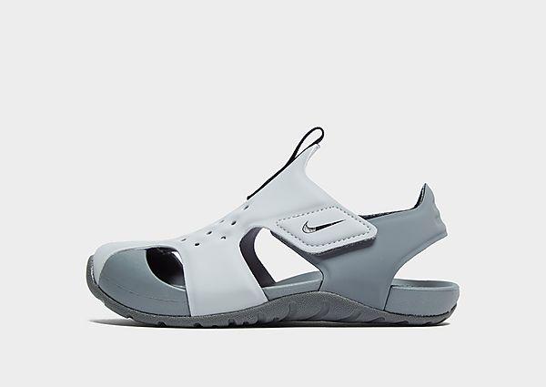 Comprar deportivas Nike Sunray Protect 2 para bebé, Black