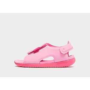 5a598cc3a Kids - Nike Infants Footwear (Sizes 0-9)