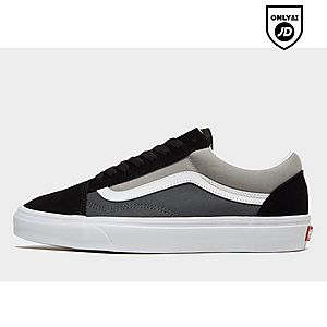 ef6a5f01725 Vans Old Skool ...