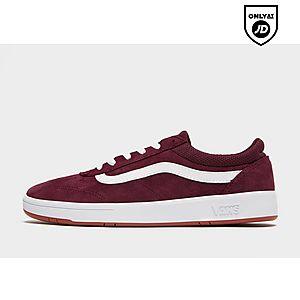 ffd013e676 Men s Vans Trainers   Shoes