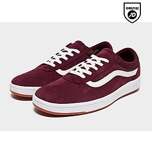 c843766057 Men s Vans Trainers   Shoes