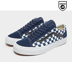 Men s Skate Shoes   Trainers  43ff506ebebc