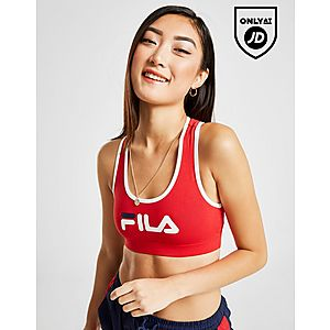 537e7088285b Fila Women s Clothing